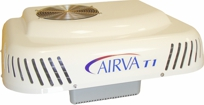 AIRVA T1, primaclima, klimatizacia, air conditioning